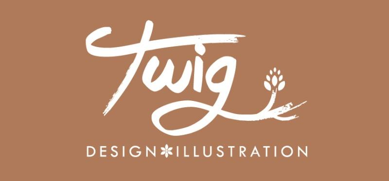 logo twig-03