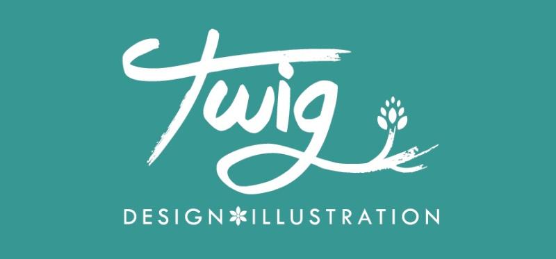 logo twig-04